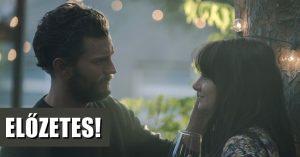 Előzetest kapott Jamie Dornan és Shailene Woodley szerelmi drámája
