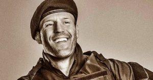 Jason Stathammel jöhet a Feláldozhatók spin-offja