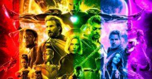 Újabb LMBTQ karakterrel bővül a Marvel univerzuma
