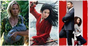 8 film, amit nem érdemes kihagyni februárban!