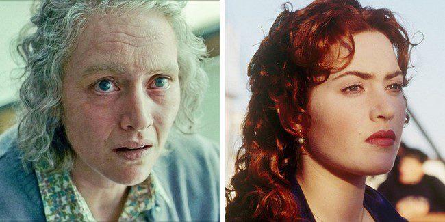 10 színésznő, akik feladták szépségüket, hogy megkaphassák életük szerepét