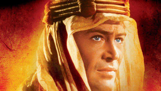 A valaha volt 20 legjobb életrajzi film az IMDB szerint