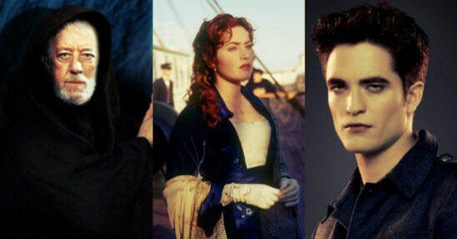 Filmsztárok, akik utálták eljátszani a leghíresebb szerepüket
