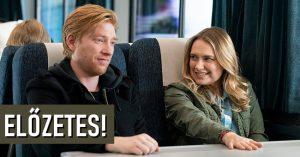Új trailer érkezett Phoebe-Waller Bridge és Vicky Jones új sorozatához