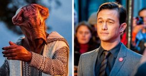 14 híres színész, akiről nem is sejtetted, hogy szerepelt egy Star Wars filmben