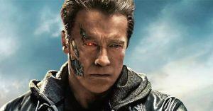 Arnold Schwarzenegger megmutatja, hogyan kell helyesen kezet mosni