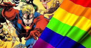 Bojkottálják a rajongók az új Marvel-filmet az LMBTQ karaktere miatt