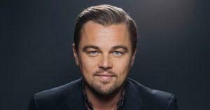 Egy hajszálon múlott, hogy nem halt meg Leonardo DiCaprio