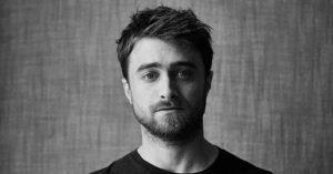 Daniel Radcliffe beismerte, hogy súlyos alkoholproblémákkal küzdött Harry Potter szerepe miatt