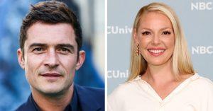 10 híres színész, akit Hollywood gyorsan lecserélt