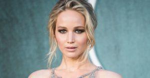 Majdnem meghalt Jennifer Lawrence