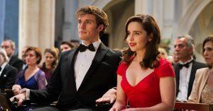 8 fantasztikus film, ami miatt még mindig hiszünk az örök szerelemben
