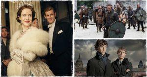 A 21 legjobb sorozat a közelmúltból, amit vétek lenne kihagyni