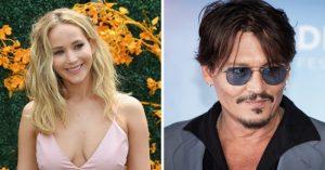15 híresség, akiket gyerekként kirúgtak az iskolából