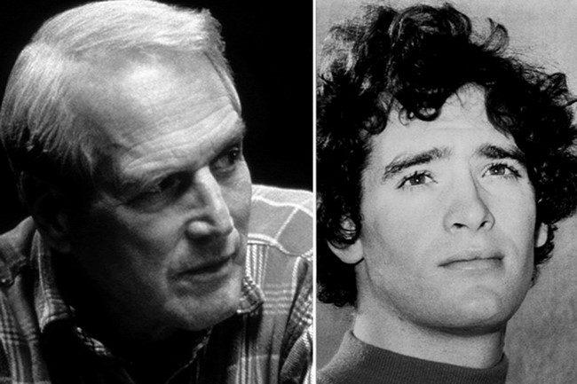 10 híresség, akiknek meghalt a gyermekük
