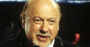 Koronavírusban meghalt a Nashville sztárja, Allen Garfield