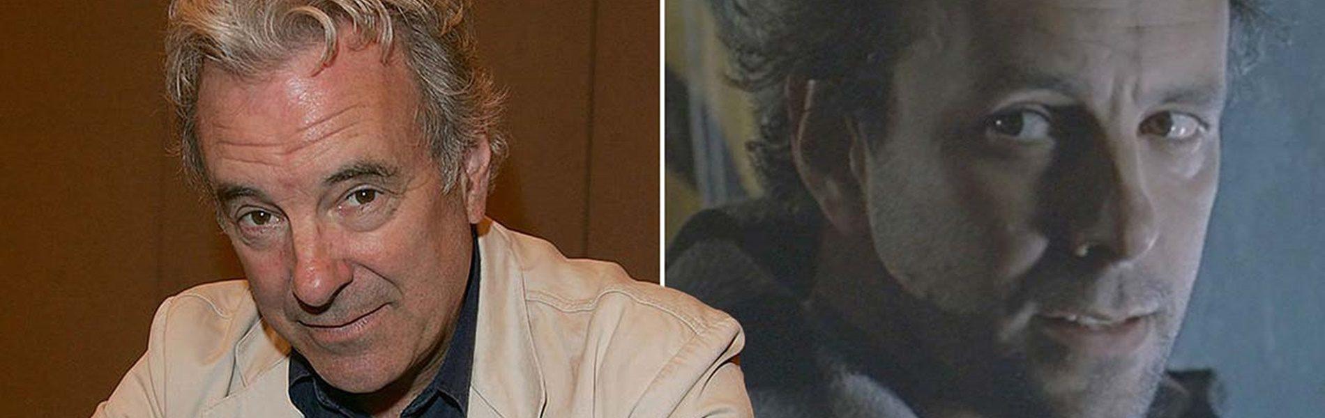 Hollywoodból szedett új áldozatot a napokban a koronavírus, meghalt A sötét lovag: Felemelkedés és A bolygó neve: Halál egyik színésze, Jay Benedict.