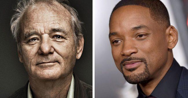 15 színész, aki sose nyert Oscar-díjat, és rájöttünk miért