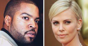 10 híresség, akik gyilkosságban vesztették el családjukat