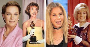 10 színész, akik rögtön első filmjükkel Oscar-díjat nyertek