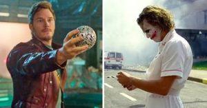 11 filmes baki, ami annyira jól sikerült, mintha a terv része lett volna