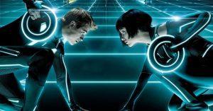 Garrett Hedlund és Olivia Wilde főszereplésével jöhet a Tron: Örökség folytatása!