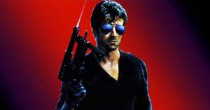 Sylvester Stallone főszereplésével jöhet a Kobra 2!
