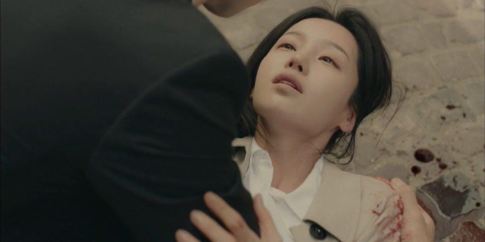 Halálos koronavírus járvány pusztított egy 2018-as koreai sorozatban