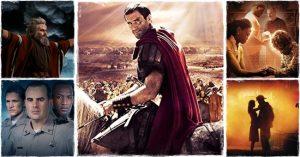 Top 10 keresztény film, amit mindenképp látnod kell