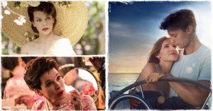 15 film az utóbbi évekből, amit minden nőnek látnia kell