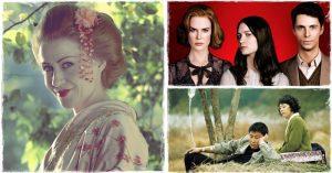 Tíz film az elmúlt évekből, melyeknek különleges hangulata van