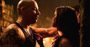 Vin Diesel főszereplésével jöhet az xXx 4!