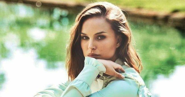 Tudta? Natalie Portman a világ legokosabb színésznője