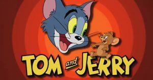 80 éves a Tom és Jerry