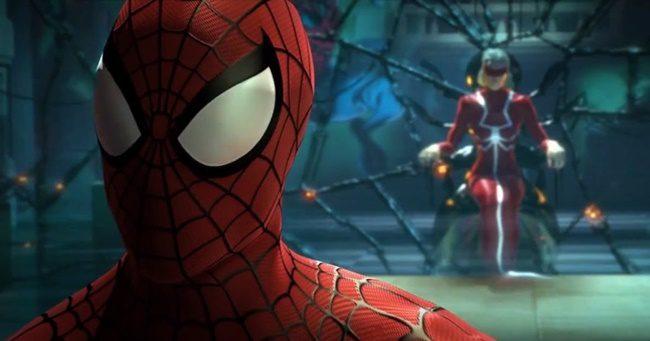 A Marvel titokban készíti legújabb filmjét
