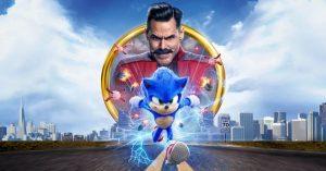 Folytatást kap a Sonic, a sündisznó!