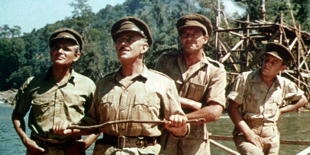 A valaha volt 20 legjobb háborús film az IMDB szerint