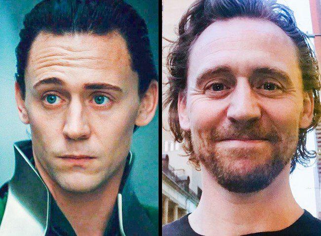 12 színész, akikre a rendezők már nem bíznak fontos szerepeket