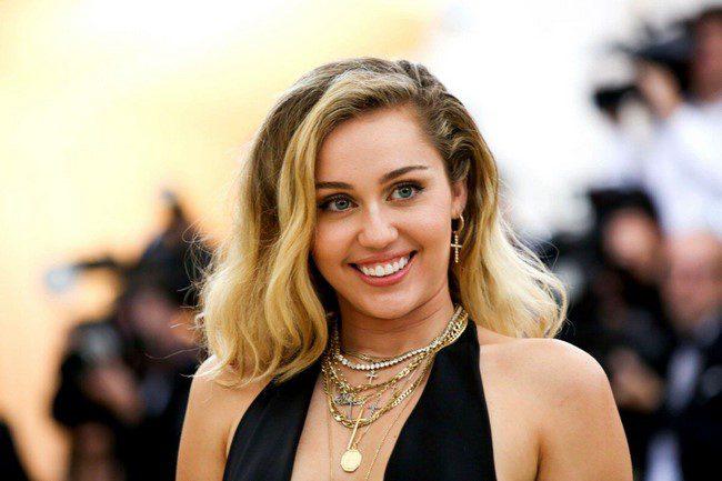20 híresség, akinek talán nem is tudod a valódi nevét