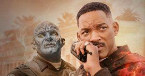 Folytatást kap Will Smith Netflixes sikerfilmje!