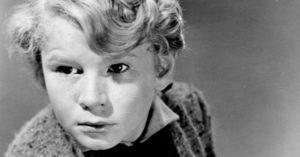 Meghalt a színész, aki 8 évesen kapott Oscar-díjat