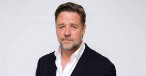 Russell Crowe majdnem meghalt filmforgatás közben