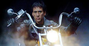 Nicolas Cage főszereplésével jöhet a Szellemlovas 3!