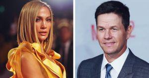 10 híresség, aki a semmiből lett világsztár