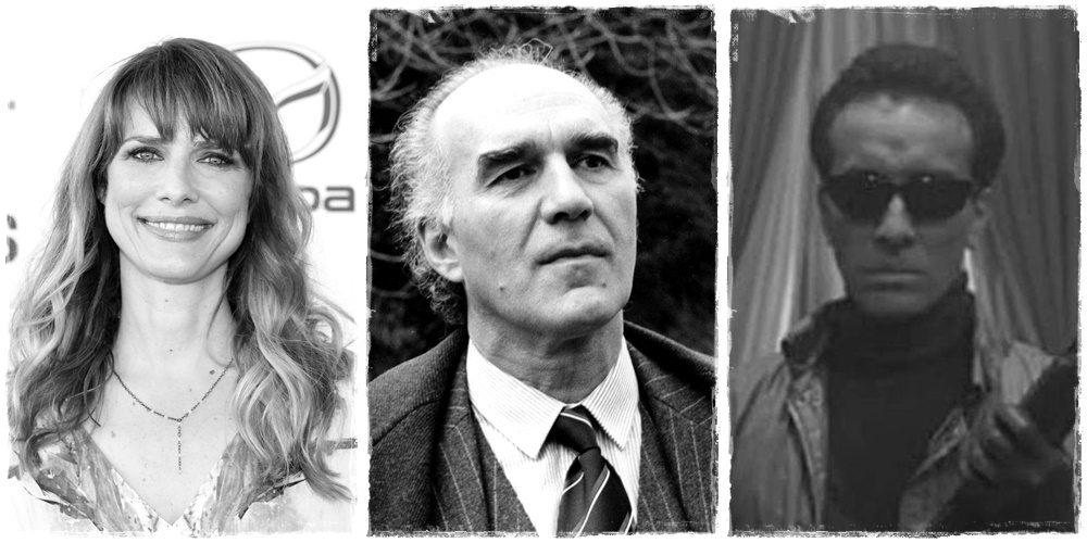 Elhunyt Lynn Shelton, 54 éves filmrendező, meghalt Geno Silva, A sebhelyesarcú című ikonikus film bérgyilkosa és Michel Piccoli, a legendás francia színész.