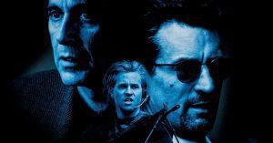 Robert De Niro és Al Pacino főszereplésével jöhet a Szemtől szemben 2!