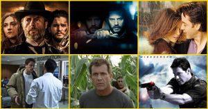 Filmek, melyek méltánytalan sorsra jutottak, avagy 20 igazságtalanul alulértékelt alkotás – II. rész.
