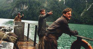 A 15 legjobb film az utazásról, ha körbe akarnád utazni a világot anélkül, hogy elhagynád az otthonod!