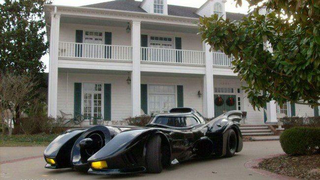 40 szimbolikus autó a filmtörténetben – 1. rész (2020)
