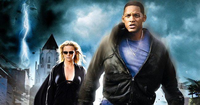 Az eredeti szereplőkkel jöhet a Hancock 2. része!